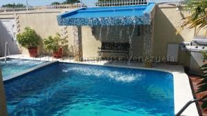Casa En Ventaen Maracaibo, Los Olivos, Venezuela, VE RAH: 21-12022