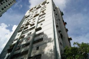 Apartamento En Ventaen Caracas, Caricuao, Venezuela, VE RAH: 21-12028