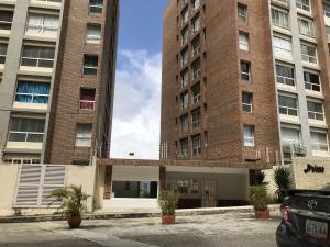 Apartamento En Ventaen Caracas, Miravila, Venezuela, VE RAH: 21-12035