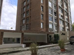 Apartamento En Ventaen Caracas, Miravila, Venezuela, VE RAH: 21-12059