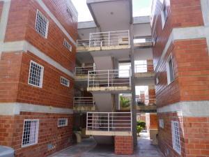 Apartamento En Ventaen Guatire, Parque Habitad El Ingenio, Venezuela, VE RAH: 21-12157