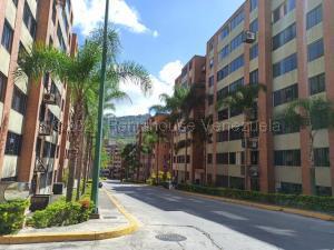Apartamento En Ventaen Caracas, Los Naranjos Humboldt, Venezuela, VE RAH: 21-12076