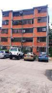 Apartamento En Ventaen Guarenas, Nueva Casarapa, Venezuela, VE RAH: 21-12046