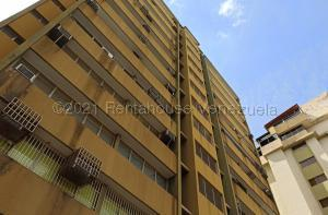 Oficina En Ventaen Maracay, Calicanto, Venezuela, VE RAH: 21-13149