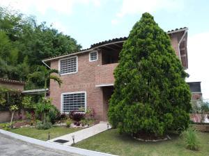 Casa En Ventaen Caracas, Los Guayabitos, Venezuela, VE RAH: 21-12118