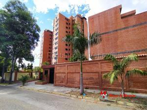 Apartamento En Ventaen La Victoria, Guaracarima, Venezuela, VE RAH: 21-12060