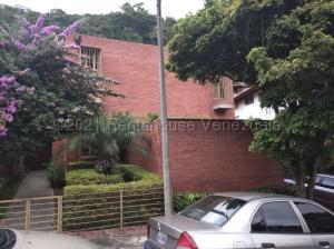 Casa En Ventaen Caracas, San Luis, Venezuela, VE RAH: 21-12188
