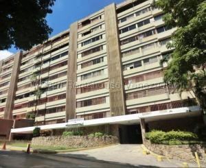 Apartamento En Ventaen Caracas, La Tahona, Venezuela, VE RAH: 21-12190