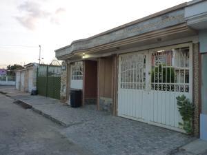 Casa En Ventaen Turmero, Los Overos, Venezuela, VE RAH: 21-12064