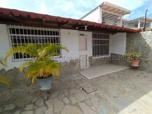 Casa En Ventaen Turmero, Valle Lindo De Turmero, Venezuela, VE RAH: 21-12538