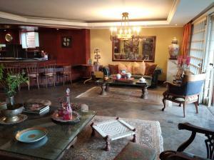 Apartamento En Ventaen Caracas, Alta Florida, Venezuela, VE RAH: 21-12070