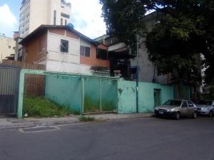 Casa En Ventaen Caracas, San Bernardino, Venezuela, VE RAH: 21-12630