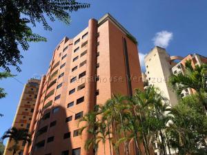 Apartamento En Ventaen Valencia, La Trigaleña, Venezuela, VE RAH: 21-12083