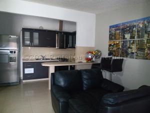 Casa En Ventaen Municipio Libertador, Villas De San Francisco, Venezuela, VE RAH: 21-12080