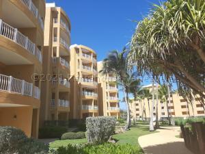 Apartamento En Ventaen Margarita, Playa Parguito, Venezuela, VE RAH: 21-12102