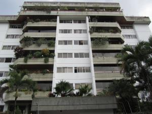 Apartamento En Ventaen Caracas, Colinas De Valle Arriba, Venezuela, VE RAH: 21-12095