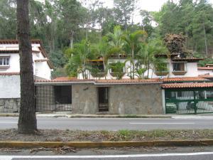 Casa En Ventaen Caracas, Alto Prado, Venezuela, VE RAH: 21-12097