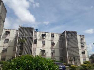 Apartamento En Ventaen Palo Negro, Los Naranjos, Venezuela, VE RAH: 21-12100