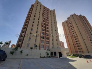 Apartamento En Alquileren Maracaibo, Bellas Artes, Venezuela, VE RAH: 21-12099