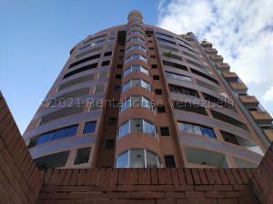 Apartamento En Alquileren Valencia, El Parral, Venezuela, VE RAH: 21-12150