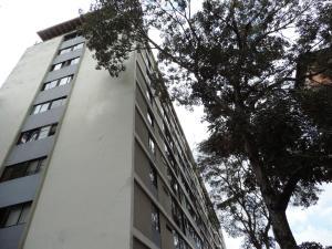 Apartamento En Ventaen Caracas, San Bernardino, Venezuela, VE RAH: 21-12107