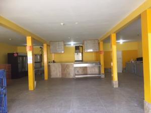 Local Comercial En Alquileren Ciudad Ojeda, La N, Venezuela, VE RAH: 21-12114