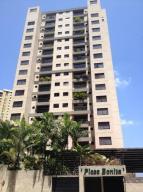 Apartamento En Alquileren Caracas, La Bonita, Venezuela, VE RAH: 21-12113