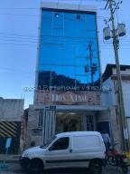 Local Comercial En Ventaen Parroquia Maiquetia, Pariata, Venezuela, VE RAH: 21-12121