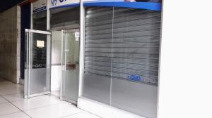 Local Comercial En Alquileren Caracas, Mariperez, Venezuela, VE RAH: 21-12124