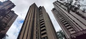 Apartamento En Ventaen Municipio Los Salias, Las Salias, Venezuela, VE RAH: 21-12126