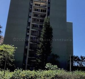 Apartamento En Ventaen Caracas, El Cigarral, Venezuela, VE RAH: 21-12148