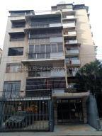 Apartamento En Ventaen Caracas, Los Palos Grandes, Venezuela, VE RAH: 21-12142