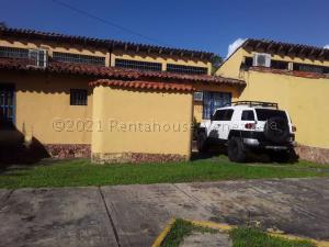 Casa En Ventaen Chichiriviche, Flamingo, Venezuela, VE RAH: 21-12136
