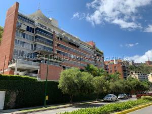 Apartamento En Ventaen Caracas, Lomas De La Alameda, Venezuela, VE RAH: 21-12149