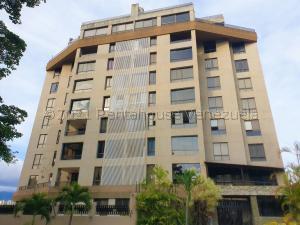 Apartamento En Ventaen Caracas, La Tahona, Venezuela, VE RAH: 21-12243
