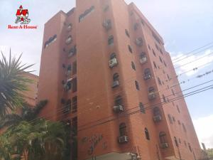 Apartamento En Ventaen Maracay, La Soledad, Venezuela, VE RAH: 21-12141