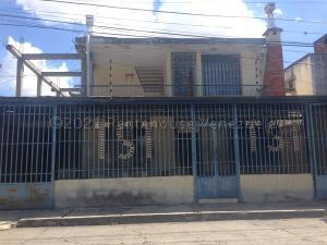 Local Comercial En Ventaen Barquisimeto, Parroquia Catedral, Venezuela, VE RAH: 21-12156