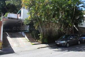 Casa En Ventaen Caracas, Santa Sofia, Venezuela, VE RAH: 21-12402