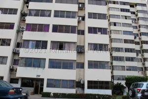 Apartamento En Ventaen Lecheria, Complejo Turistico El Morro, Venezuela, VE RAH: 21-12176