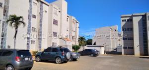 Apartamento En Ventaen Maracaibo, Los Aceitunos, Venezuela, VE RAH: 21-12164