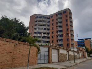 Apartamento En Ventaen Catia La Mar, Playa Grande, Venezuela, VE RAH: 21-12173