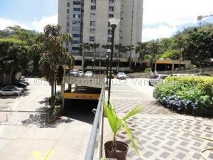 Apartamento En Ventaen Caracas, La Boyera, Venezuela, VE RAH: 21-13595
