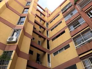 Apartamento En Ventaen Caracas, El Cafetal, Venezuela, VE RAH: 21-12178