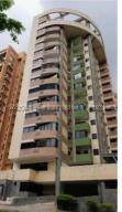 Apartamento En Ventaen Valencia, La Trigaleña, Venezuela, VE RAH: 21-12290