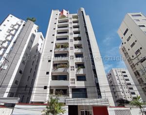 Apartamento En Ventaen Maracay, El Bosque, Venezuela, VE RAH: 21-12202