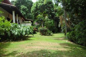 Casa En Ventaen Caracas, Los Chorros, Venezuela, VE RAH: 21-12187