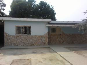 Casa En Ventaen Maracaibo, La Limpia, Venezuela, VE RAH: 21-12193