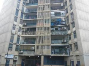 Apartamento En Ventaen Maracaibo, Padilla, Venezuela, VE RAH: 21-12196