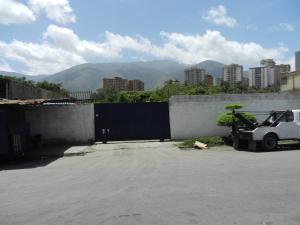 Terreno En Ventaen Caracas, Palo Verde, Venezuela, VE RAH: 21-12199