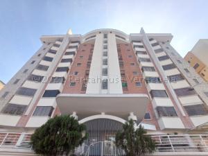 Apartamento En Ventaen Maracay, Los Chaguaramos, Venezuela, VE RAH: 21-12240